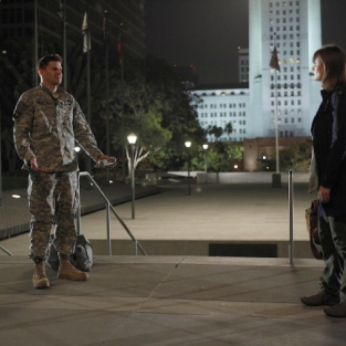 Bones Spoilers: A Change of Heart For Brennan
