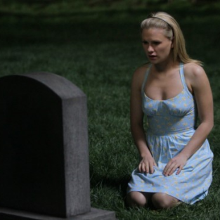 True Blood Season Finale Reaction: What Did You Think?