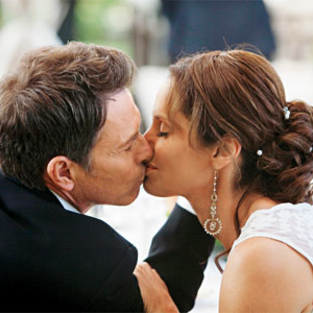 Private Practice Wedding Photos: Season Premiere First Look!