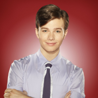 Glee Season Premiere to Introduce Sunshine and Sam; More Spoilers