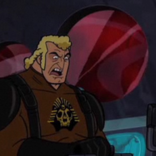 "Venture Brothers Review: ""The Diving Bell Vs. The Butter-Glider"""