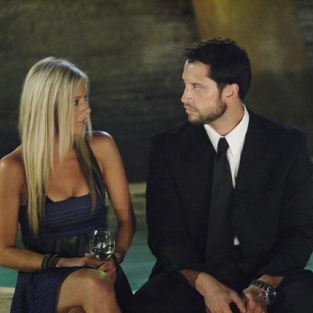 Bachelor Pad Season Finale Review: It Getz Good!