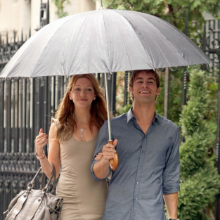 Gossip Girl Spoilers: Major Breakup Ahead, Juliet to Blame!