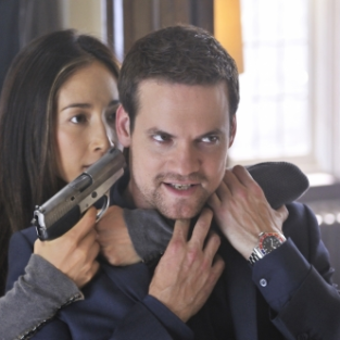 Nikita Spoilers: The Future of Mikita