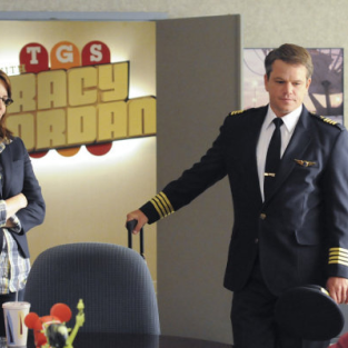 "30 Rock Season Premiere Review: ""The Fabian Strategy"""