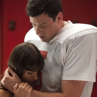 Glee Reveals Plan For Cory Monteith's Character