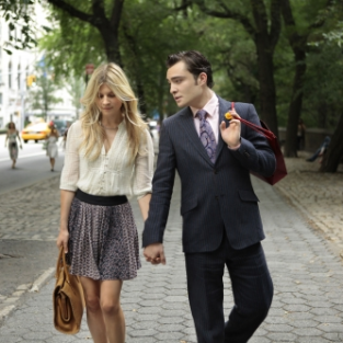 Gossip Girl Reaction: Share Your Thoughts on Tonight's Episode!