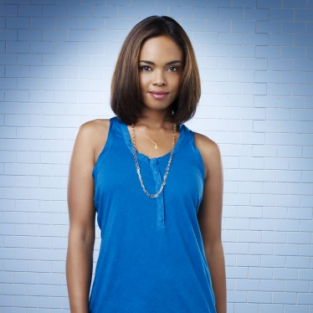 "Exclusive Interview: Hellcats Star on ""Turmoil and Jealousy"" to Come"