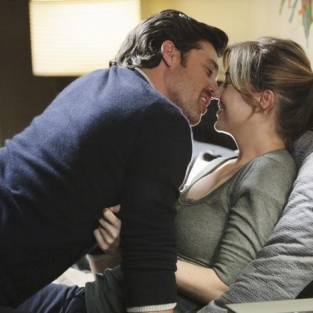 "Grey's Anatomy Photo Gallery: ""Can't Fight Biology"""