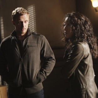 """Unexpected, Serious Obstacle"" to Come For Cristina and Owen on Grey's Anatomy"