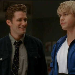 Glee Review: Duet To Me One More Time...