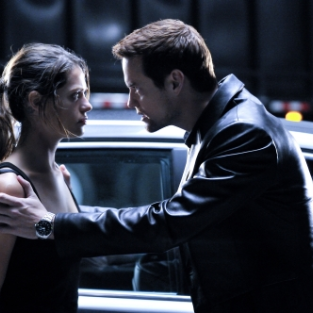"Nikita Review: ""Resistance"""