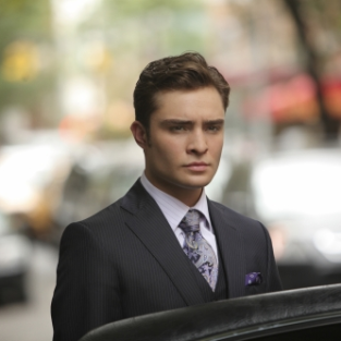 Gossip Girl Instant Reaction: Sound Off Now!