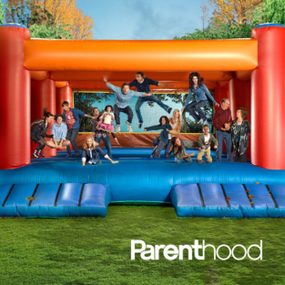 Parenthood Review: Welcome, Nora