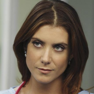 "Private Practice Review: ""In Or Out"""