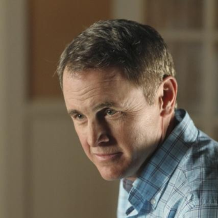 Desperate Housewives Spoilers: What is Paul's Plan?