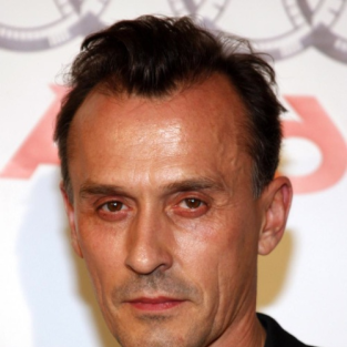 Robert Knepper Cast on Cult