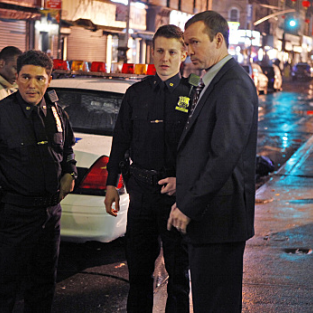 "Blue Bloods Review: ""Chinatown"""