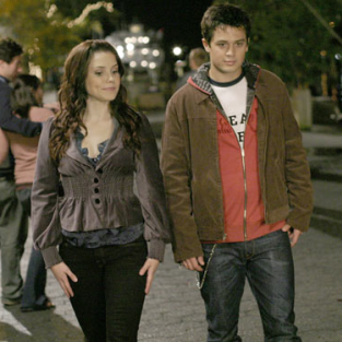 Stephen Colletti Promoted to Series Regular on One Tree Hill