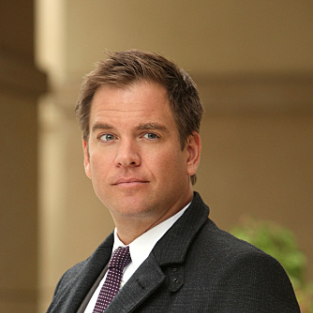 NCIS Review: False Witness, False Tony