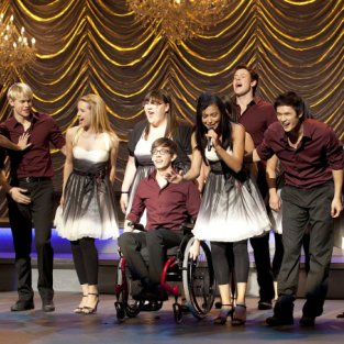 Glee Super Bowl Episode to Honor Michael Jackson, Katy Perry and More