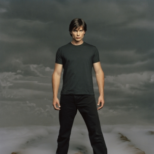 Smallville Spoilers Galore: A Long Look at What's Ahead