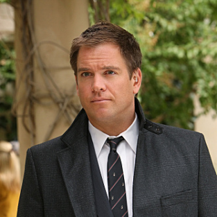 Will Tony's Mole Hunt Unite or Divide NCIS?