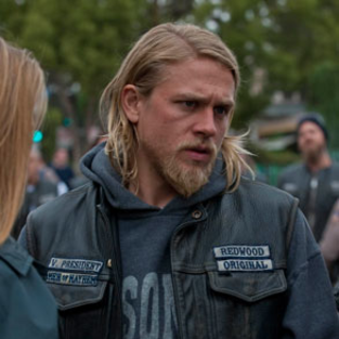 Sons of Anarchy Season Four Spoilers: What's Next For the Family and the Club?