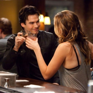 "The Vampire Diaries Poll: Weigh in On ""By The Light of The Moon"""