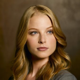 Rachel Nichols Speaks on Criminal Minds Role