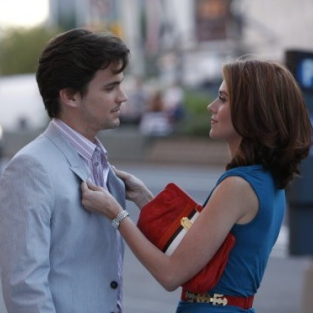 White Collar Return Preview: What's Ahead?