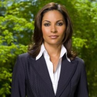 Dr. Allison Blake