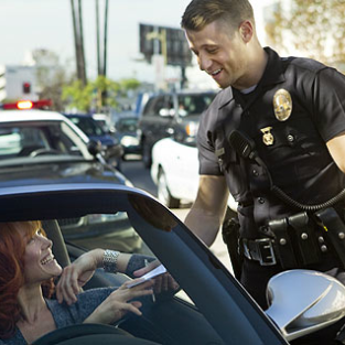 "Southland Season Premiere Review: ""Let It Snow"""