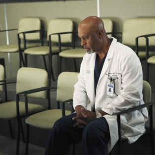 "Grey's Anatomy Photo Gallery: ""Disarm"""