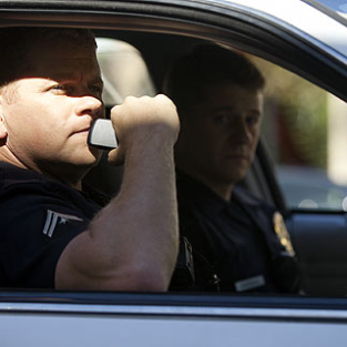 Southland Spoilers: Scoop on Sammy and John