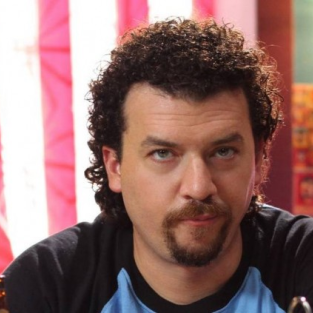 Eastbound & Down Season 4: Confirmed by HBO!