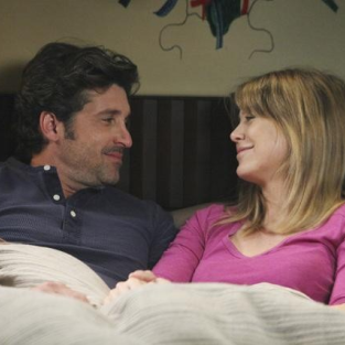 Grey's Anatomy Spoilers: Double Wedding Ahead?!