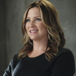 Grey's Anatomy Review: Still Want That Second Chance?