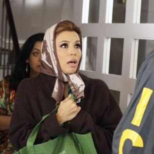 Desperate Housewives Spoilers: Who is Going to Therapy?