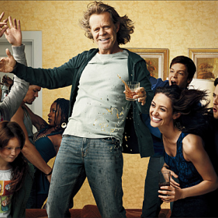 Shameless Season 2 Casting Scoop: Welcome, Mandy and Mark