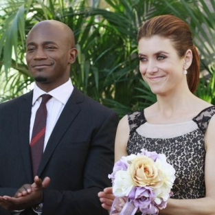 "Private Practice Review: ""Heaven Can Wait"""