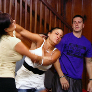 Jersey Shore Season Four to Premiere August 5