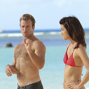 "Hawaii Five-O Review: ""Kaie'e"""