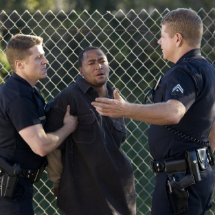 Southland: Renewed for Season Four