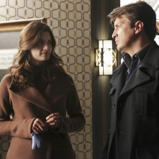 "Castle Review: ""Lucky Stiff"""
