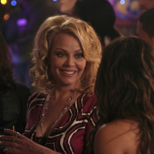 "Hellcats Review: ""Worried Baby Blues"""