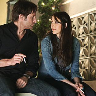 "Californication Review: ""Freeze-Frame"""