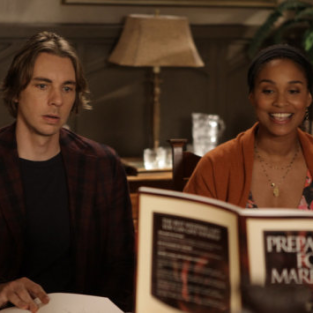 Parenthood Season 3 Spoilers: Five Things to Watch