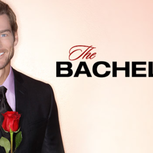 TV Ratings Report: Season High for The Bachelor