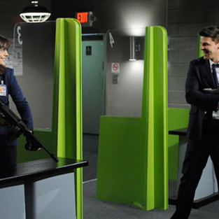 Bones Spoilers: Booth and Brennan Teasers, Spinoff Details, Return of the Sniper & More!